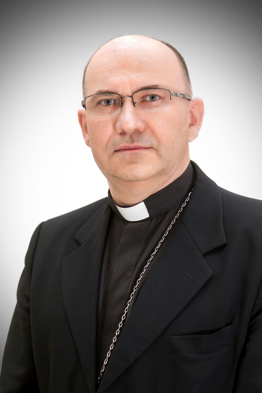 Püspöki rendelkezés